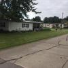 Mobile Home Park for Sale: 71-Space Mobile Home Park