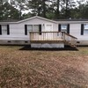 Mobile Home for Sale: NC, LAURINBURG - 2002 FLEETWOOD multi section for sale., Laurinburg, NC