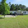 Mobile Home for Sale: Manufactured Home - Shallotte, NC, Shallotte, NC