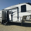 RV for Sale: 2021 COUGAR 29RKS