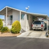 Mobile Home for Sale: Manufactured Home - El Cajon, CA, El Cajon, CA