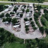 RV Park for Sale: 31739/120sites/11CAP/right location/Bankable, , SD