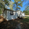 Mobile Home for Sale: SC, FLORENCE - 1997 DESTINY multi section for sale., Florence, SC