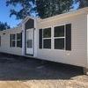 Mobile Home for Sale: TX, SPLENDORA - 2018 THE REAL DEAL multi section for sale., Splendora, TX