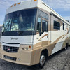 RV for Sale: 2008 VOYAGE 32H