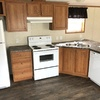 Mobile Home for Rent: New 3 Bed/2 Bath Home - Rent or Buy!, Lockport, NY
