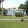 Mobile Home for Sale: Mobile - Double Wide, Mobile - Crystal River, FL, Crystal River, FL