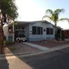 Mobile Home for Sale: 2 Bed, 2 Bath 1989 Skyline- 2 Bed, 2 Bath 1989 Skyline- Corner Lot, Turn Key And Golf Cart! #88, Mesa, AZ