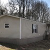 Mobile Home for Sale: WV, MILTON - 2013 GM SPECIAL single section for sale., Milton, WV