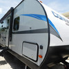 RV for Sale: 2021 CONNECT C312BHKSE