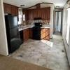Mobile Home for Sale: New Lake Country 3 Bedroom, 14' x 60', Canandaigua, NY