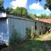 Mobile Home for Sale: TN, STRAWBERRY PLAINS - 2000 GEMNI single section for sale., Strawberry Plains, TN