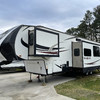 RV for Sale: 2016 SUNDANCE SD 3700 RLB