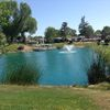 Mobile Home Park: Country Lake MHC  -  Directory, San Jacinto, CA