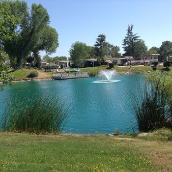 Mobile Home Park In Yucaipa Ca Melody Lane Trailer Park 34877