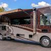 RV for Sale: 2016 Suncruiser 37F
