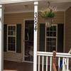 Mobile Home for Sale: Mobile/Manufactured Home - COLFAX, LA, Colfax, LA