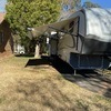 RV for Sale: 2010 Other