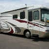 RV for Sale: 2006 ASTORIA 3579