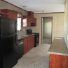 Mobile Home for Sale: 2012 Redman