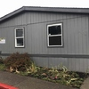 Mobile Home for Sale: 11-1030 GREAT HOME IN TROUTDALE, OREGON, Troutdale, OR