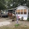 Mobile Home for Sale: Mobile, See Remarks - Estell Manor, NJ, Estell Manor, NJ