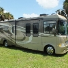 RV for Sale: 2010 Yellowstone
