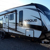 RV for Sale: 2021 TORQUE T26