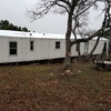 Mobile Home for Sale: Land & Home for SALE in Canyon Lake, Canyon Lake, TX