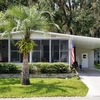 Mobile Home for Sale: Fully Remodeled, Gorgeous Double Wide, Brooksville, FL