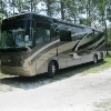 RV for Sale: 2006 40f