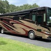 RV for Sale: 2018 PHAETON 40 IH
