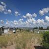 Mobile Home Lot for Sale: Manufactured Home - Cottonwood, AZ, Cottonwood, AZ
