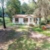 Mobile Home for Sale: Aluminum Skirting,Double Wide,Single Wide,Vinyl Skirting - Mfg/Mobile Home, Ridgeville, SC