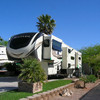 RV for Sale: Grand Design's 'Solitude' model FLseries 43' , Birch Bay, WA