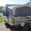RV for Sale: 2007 STARCRAFT 14RT