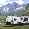 RV for Sale: 2020 BLACK STONE 260RLS
