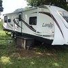 RV for Sale: 2013 Laredo