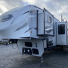 RV for Sale: 2021 CHEROKEE WOLF PACK 365PACK16