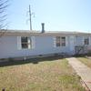 Mobile Home for Sale: Doublewide with Land, 1 Story,Double Wide,Manufactured - Hollister, MO, Hollister, MO