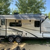 RV for Sale: 2016 FREEDOM EXPRESS 192RBS
