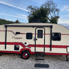 RV for Sale: 2018 M-19BFD