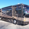 RV for Sale: 2005 SCEPTOR