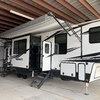 RV for Sale: 2018 IMPACT 361