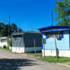 Mobile Home Park for Sale: Christopher Newport Estates, Newport News, VA