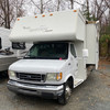 RV for Sale: 2003 Granite Ridge 3200SL