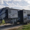 RV for Sale: 2017 FUZION 369