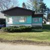 Mobile Home for Sale: Mobile Manu Home Park,Mobile Manu - Single Wide - Cross Property, Arcade, NY