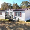 Mobile Home for Sale: AL, NORTHPORT - 2000 OAKWOOD multi section for sale., Northport, AL