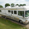RV for Sale: 2001 33
